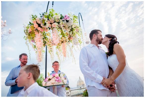 mejores-fotos-de-boda-en-cartagena-de-paola-y-jeff_0035