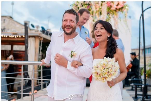 mejores-fotos-de-boda-en-cartagena-de-paola-y-jeff_0036
