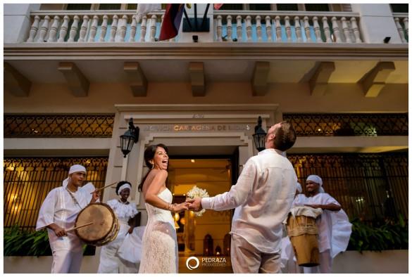 mejores-fotos-de-boda-en-cartagena-de-paola-y-jeff_0037