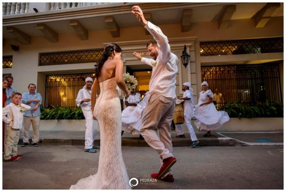 mejores-fotos-de-boda-en-cartagena-de-paola-y-jeff_0038