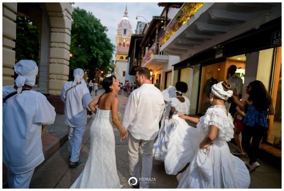 mejores-fotos-de-boda-en-cartagena-de-paola-y-jeff_0039