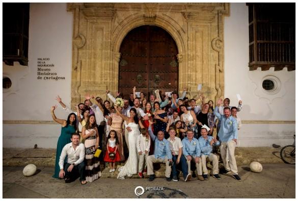 mejores-fotos-de-boda-en-cartagena-de-paola-y-jeff_0040