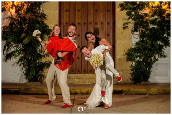 mejores-fotos-de-boda-en-cartagena-de-paola-y-jeff_0041