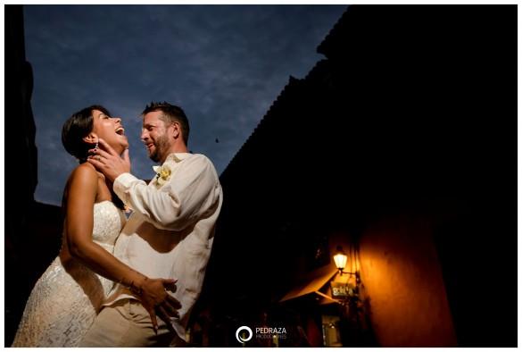 mejores-fotos-de-boda-en-cartagena-de-paola-y-jeff_0042