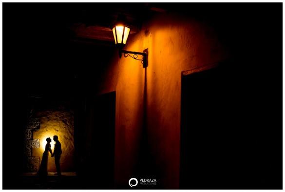 mejores-fotos-de-boda-en-cartagena-de-paola-y-jeff_0043
