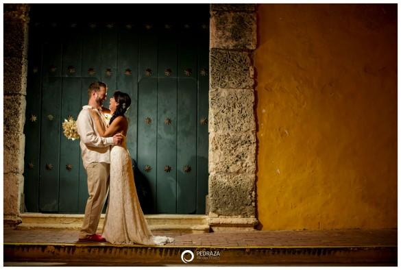 mejores-fotos-de-boda-en-cartagena-de-paola-y-jeff_0044