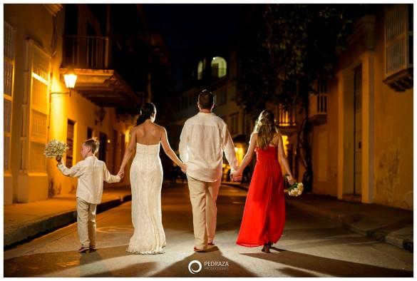 mejores-fotos-de-boda-en-cartagena-de-paola-y-jeff_0045