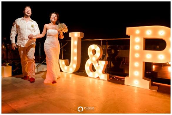 mejores-fotos-de-boda-en-cartagena-de-paola-y-jeff_0046