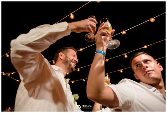 mejores-fotos-de-boda-en-cartagena-de-paola-y-jeff_0047