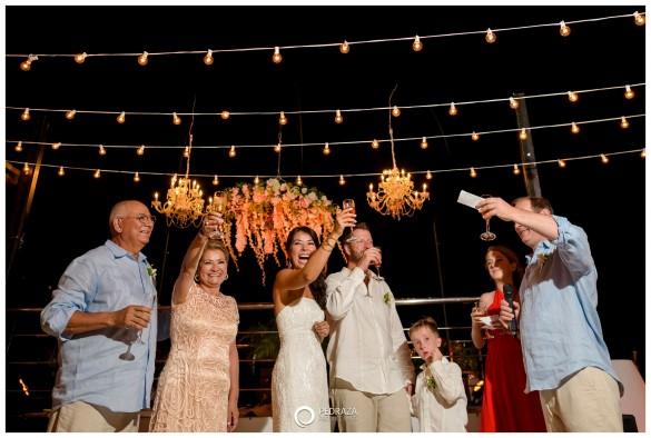 mejores-fotos-de-boda-en-cartagena-de-paola-y-jeff_0048