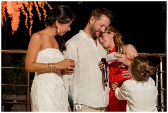 mejores-fotos-de-boda-en-cartagena-de-paola-y-jeff_0049