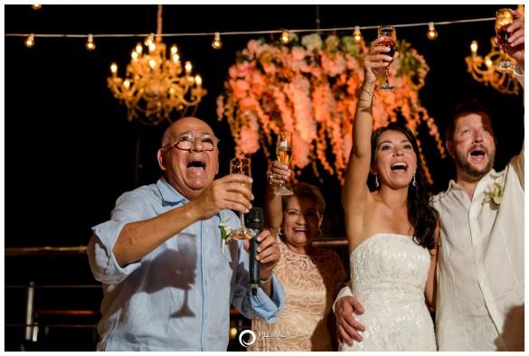 mejores-fotos-de-boda-en-cartagena-de-paola-y-jeff_0050