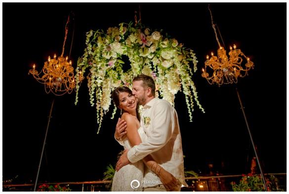 mejores-fotos-de-boda-en-cartagena-de-paola-y-jeff_0051