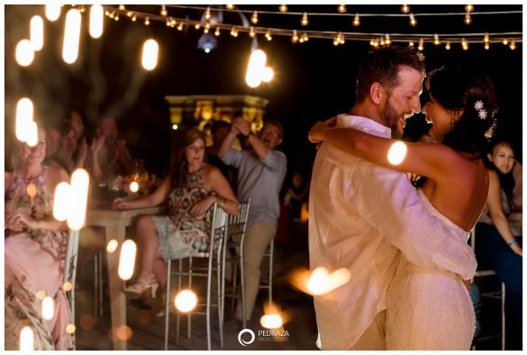 mejores-fotos-de-boda-en-cartagena-de-paola-y-jeff_0052