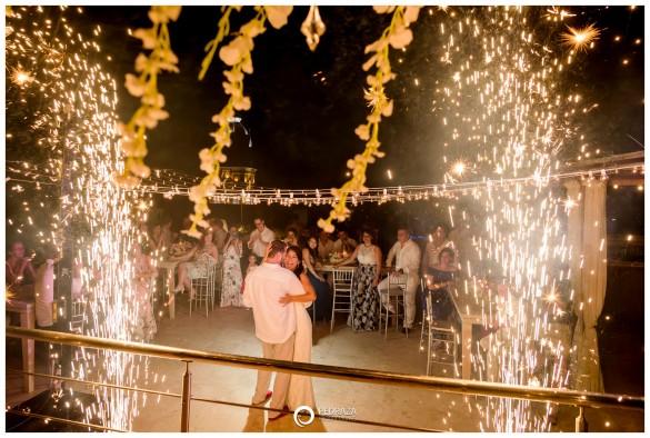 mejores-fotos-de-boda-en-cartagena-de-paola-y-jeff_0053