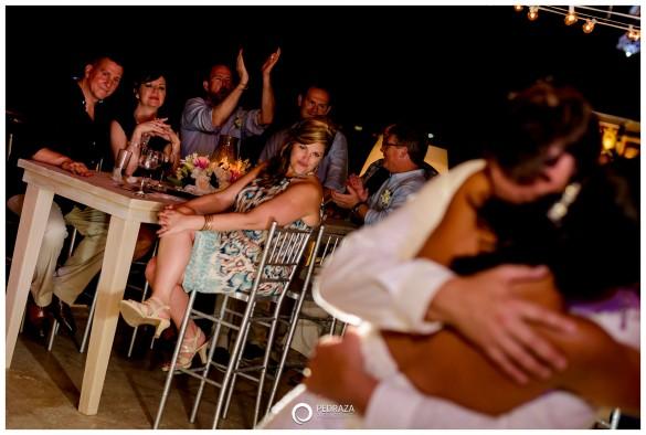 mejores-fotos-de-boda-en-cartagena-de-paola-y-jeff_0054