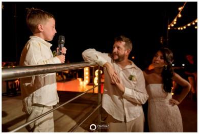 mejores-fotos-de-boda-en-cartagena-de-paola-y-jeff_0055