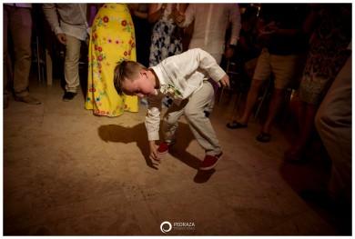 mejores-fotos-de-boda-en-cartagena-de-paola-y-jeff_0056
