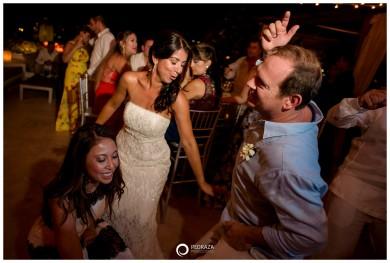 mejores-fotos-de-boda-en-cartagena-de-paola-y-jeff_0057