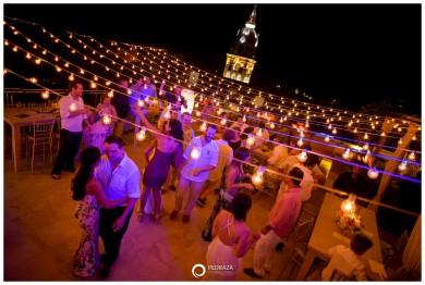 mejores-fotos-de-boda-en-cartagena-de-paola-y-jeff_0058