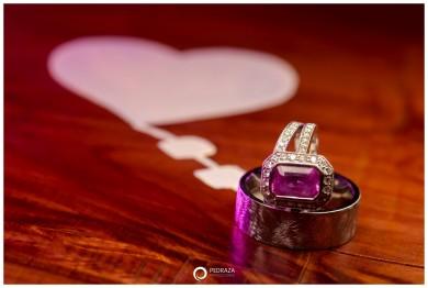 mejores-fotos-de-boda-en-cartagena-de-paola-y-jeff_0059