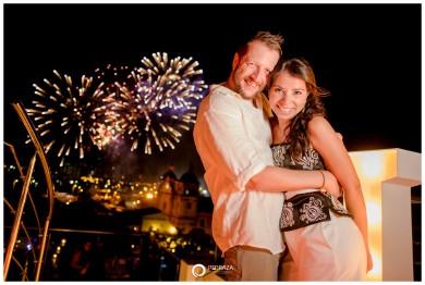 mejores-fotos-de-boda-en-cartagena-de-paola-y-jeff_0060