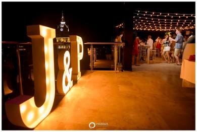mejores-fotos-de-boda-en-cartagena-de-paola-y-jeff_0062