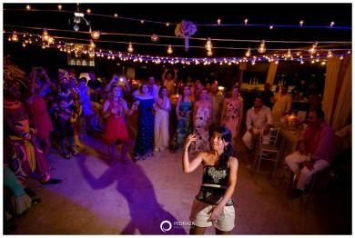 mejores-fotos-de-boda-en-cartagena-de-paola-y-jeff_0063