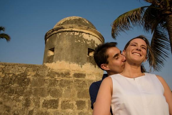mejores-fotos-de-boda-ileana-y-manuel0001