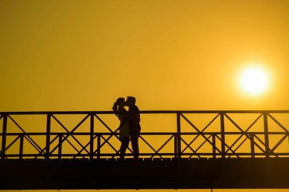 mejores-fotos-de-boda-ileana-y-manuel0003