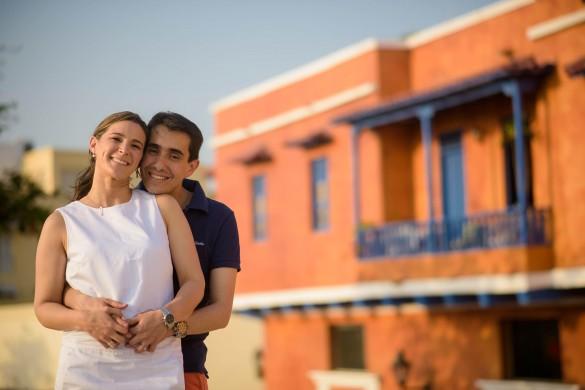 mejores-fotos-de-boda-ileana-y-manuel0004
