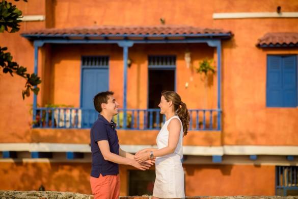 mejores-fotos-de-boda-ileana-y-manuel0005