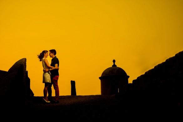 mejores-fotos-de-boda-ileana-y-manuel0009