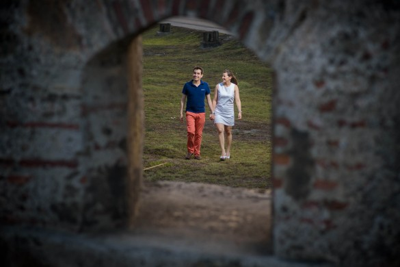 mejores-fotos-de-boda-ileana-y-manuel0012