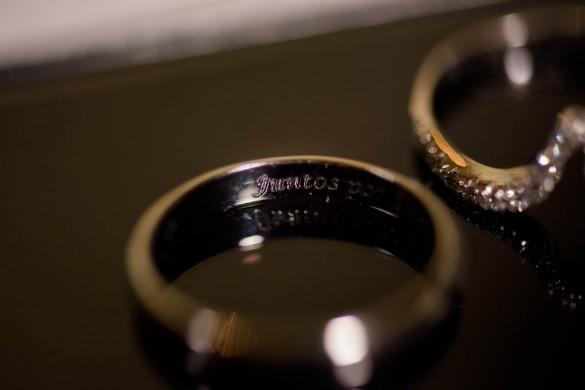 mejores-fotos-de-boda-ileana-y-manuel0015