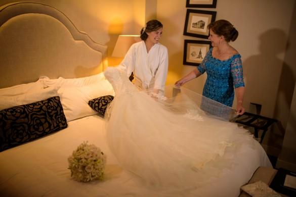 mejores-fotos-de-boda-ileana-y-manuel0016