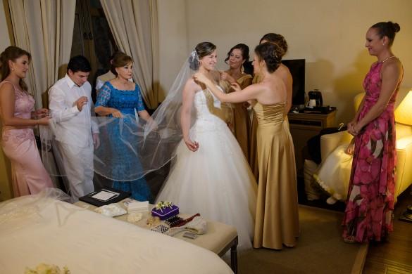 mejores-fotos-de-boda-ileana-y-manuel0018