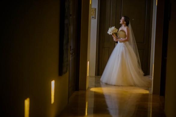 mejores-fotos-de-boda-ileana-y-manuel0019