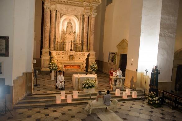 mejores-fotos-de-boda-ileana-y-manuel0020