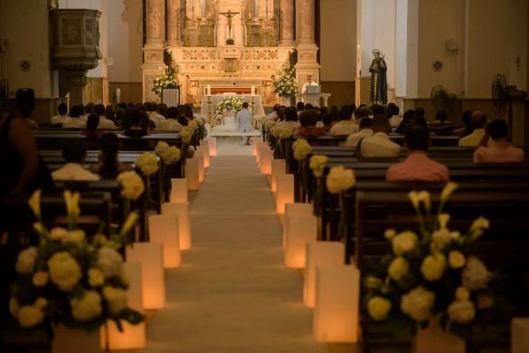 mejores-fotos-de-boda-ileana-y-manuel0021
