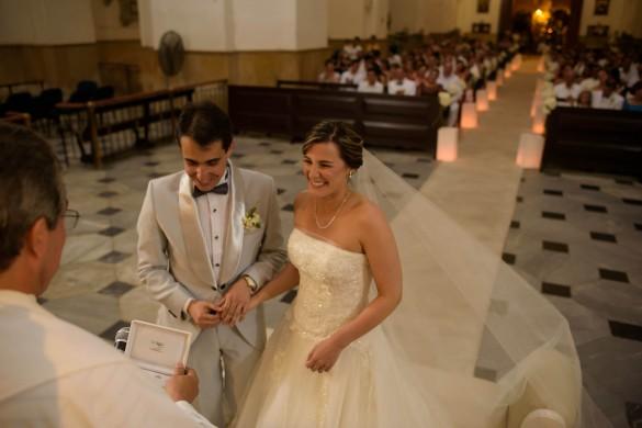 mejores-fotos-de-boda-ileana-y-manuel0022