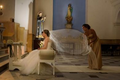 mejores-fotos-de-boda-ileana-y-manuel0023