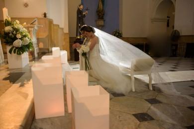 mejores-fotos-de-boda-ileana-y-manuel0024