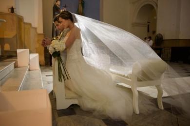 mejores-fotos-de-boda-ileana-y-manuel0025