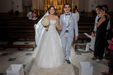 mejores-fotos-de-boda-ileana-y-manuel0026