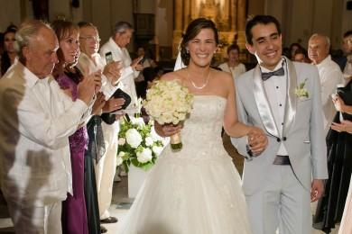 mejores-fotos-de-boda-ileana-y-manuel0027