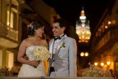 mejores-fotos-de-boda-ileana-y-manuel0028