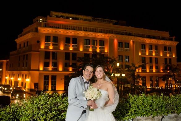 mejores-fotos-de-boda-ileana-y-manuel0029