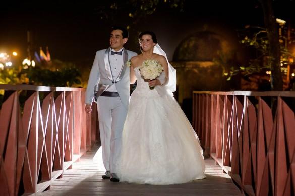 mejores-fotos-de-boda-ileana-y-manuel0030