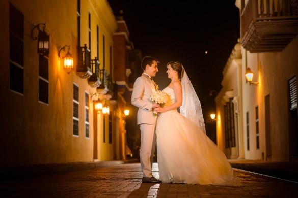 mejores-fotos-de-boda-ileana-y-manuel0031